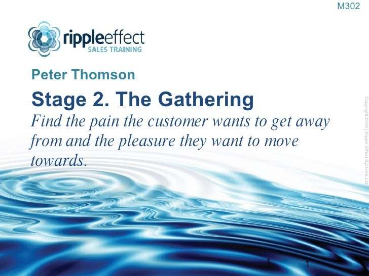M302 pt the_gathering_ppt