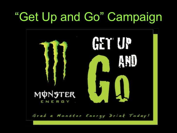 media brand strategy for monster energy Read the latest news on monster energy's motocross athletes and events.