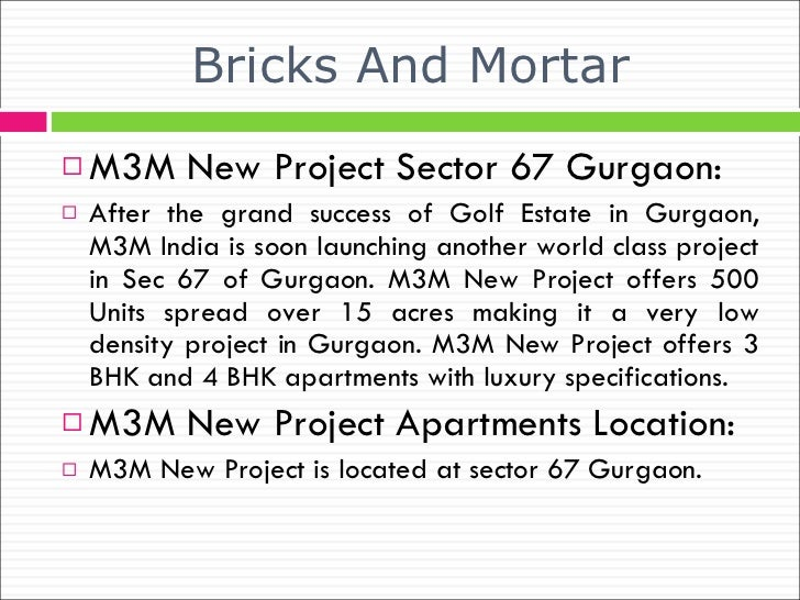 Invest@9560297002 M3M New Project Gurgaon, M3M New Projects Sector 67 Gurgaon
