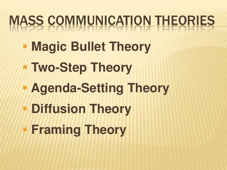 M6 com320 mass_commtheories