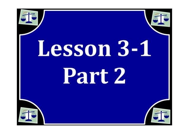 M7 lesson 3 1 compute unit rates part 2 pdf