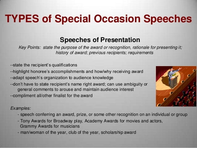to write speeches how to write speeches