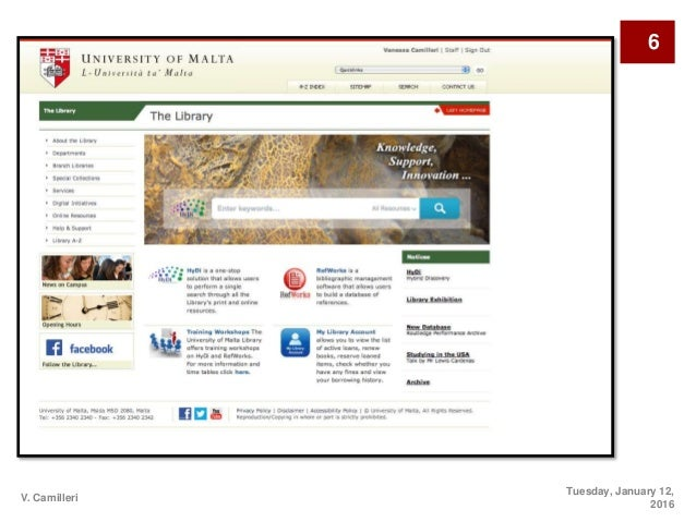 Academic writing online