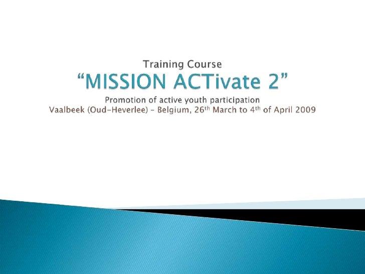 Objetivo: empoderar a los participantes para      desarrollar herramientas prácticas para     trabajar distintos tópicos ...