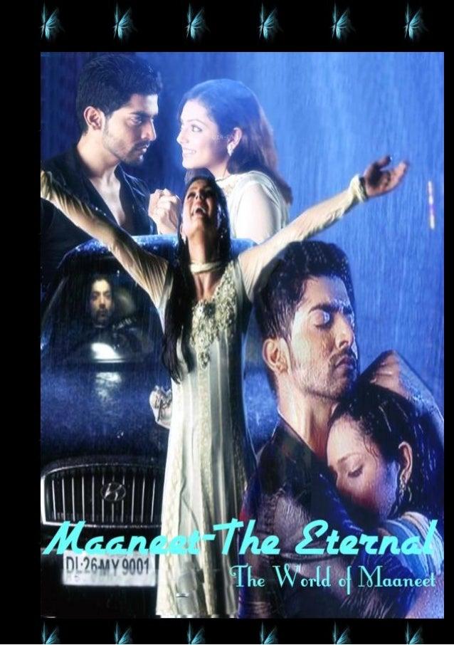 THE MAGAZINE TEAM:EDITOR-IN-CHARGE:Akanshya_agUrme RahmanBeena ShaunaCOVER:Dipti SamSPECIAL THANKS:MarsieBulbul.APoojaLove...