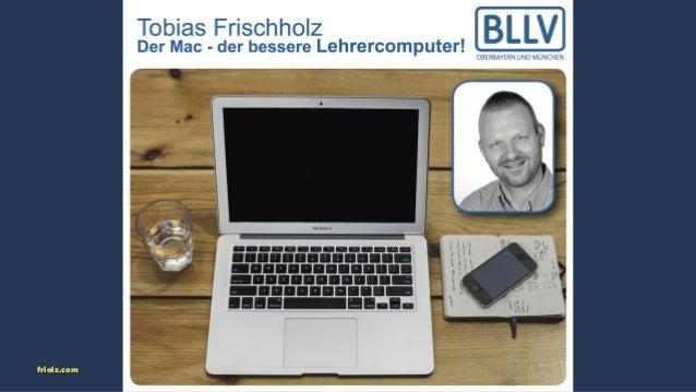 friolz.com