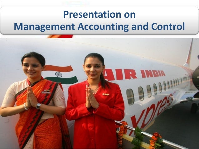 • Objectives • Introduction • Research Methodology • Ratio Analysis • Air India journey map • SWOT Analysis • Decision Ana...