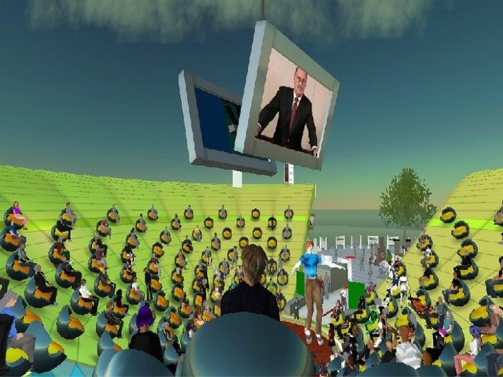 MacArthur Foundation: Virtual Philanthropy Event