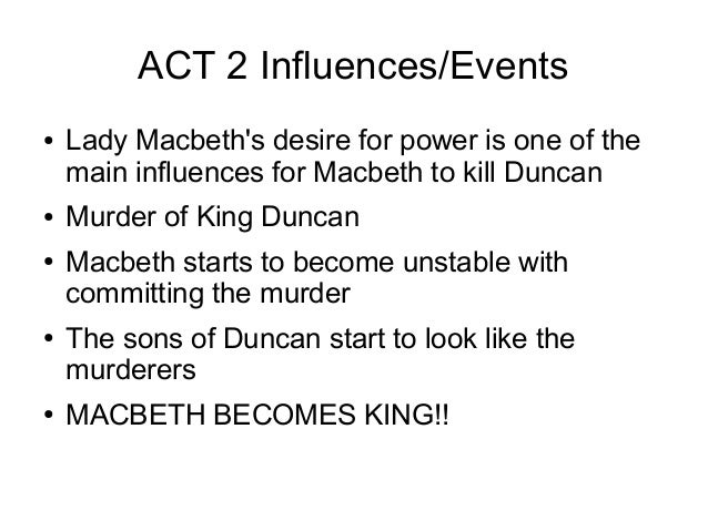 """macbeth influence of characters on Diane purkiss has argued that macbeth uses the characters of the weird sisters  only to highlight the national and political concerns of the play: """"shakespeare."""