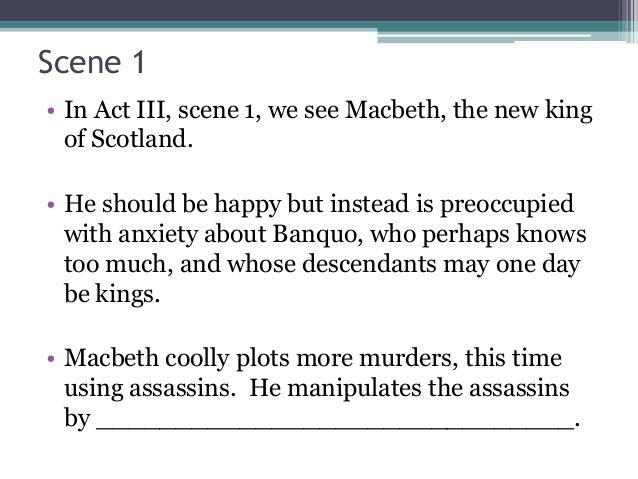 Macbeth Essay Examples Gcse - korolevstvojenru