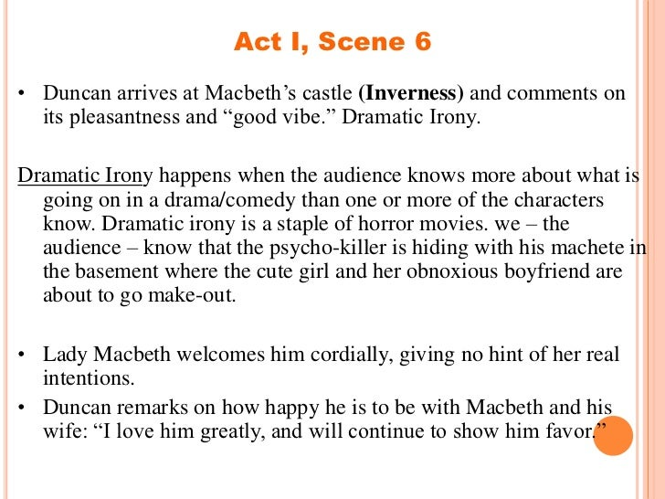 presentation of witches in macbeth essay Free essay: the presentation of witches in william shakespeare's macbeth act 1  scene 1 gives us our first impressions of the witches in polanski and the.