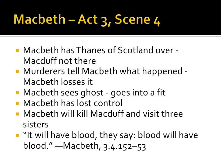 blood and darkness macbeth Theme of darkness in macbeth english literature essay faculty of humanities department of english language and literature diploma paper research.