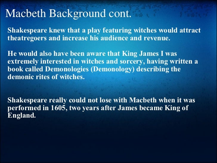the causes of the tragic downfall of macbeth in the play macbeth Free coursework on macbeth as a tragic hero from essay is macbeth the tragic hero of the play macbeth this character flaw causes him to make an error.