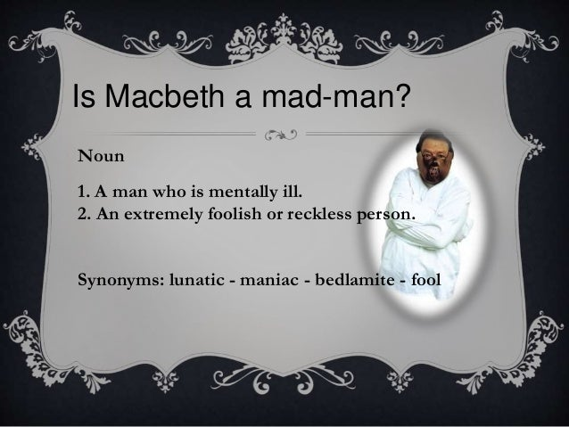 macbeth a victim of manipulation Category: essays research papers title: macbeth - manipulation.