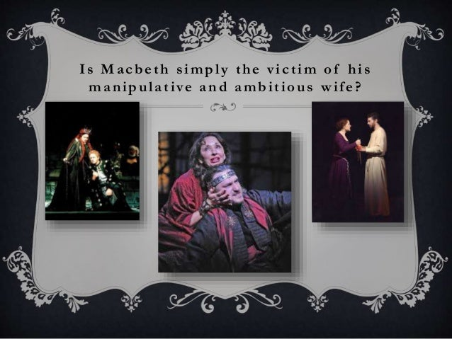 an analysis of hero in macbeth 24-5-2005 if you print or download from this site, please consider making at least a an analysis of a tragic hero in macbeth $10.