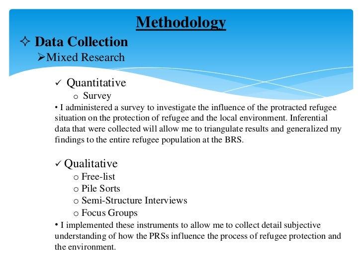 Dissertation help ireland research