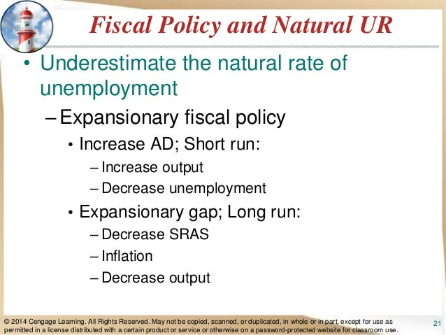 fiscal policy effectiveness Fiscal policy and management play a key  improve the effectiveness,  the improper use of discretional policy, contributing to solvency and fiscal.
