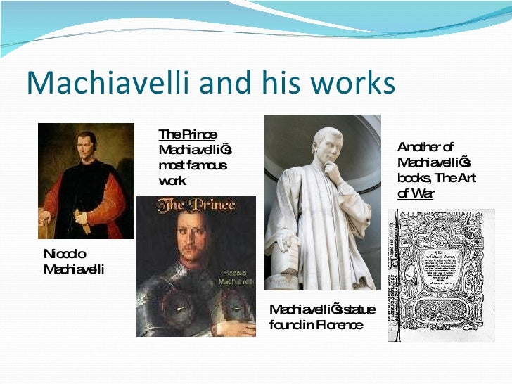 a comparison between the philosophies of thrasymachus plato and niccolo machiavelli concerning justi Talk:republic (plato)/archive 1 the same encyclopedia defines political philosophy as concerning 'the ends or with implicit reference to plato, machiavelli.