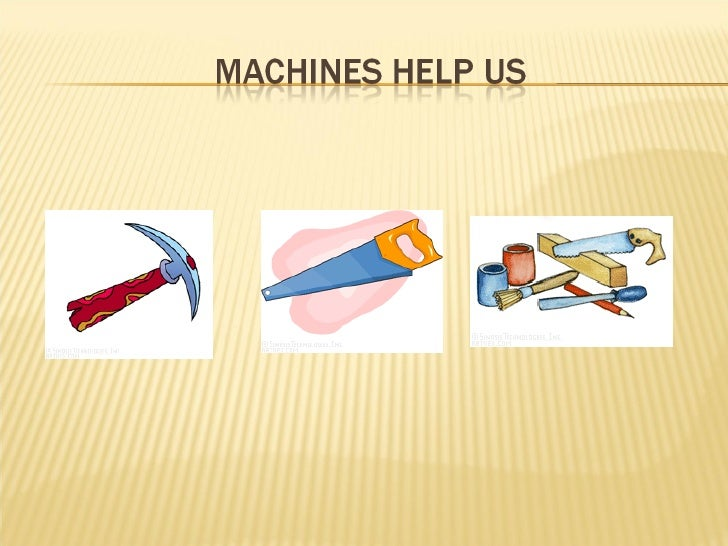 Machines_ help_ us_ nilda