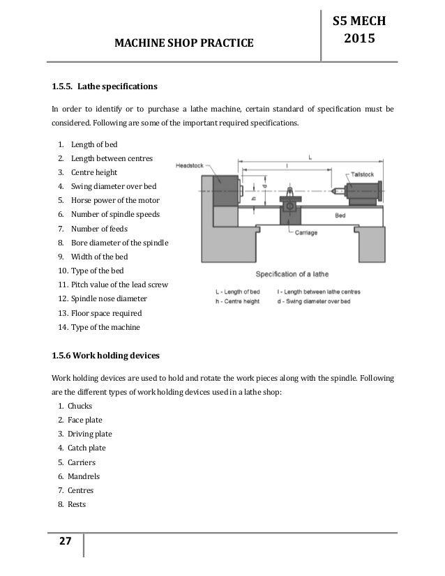 gear cutting attachment on lathe machine pdf free