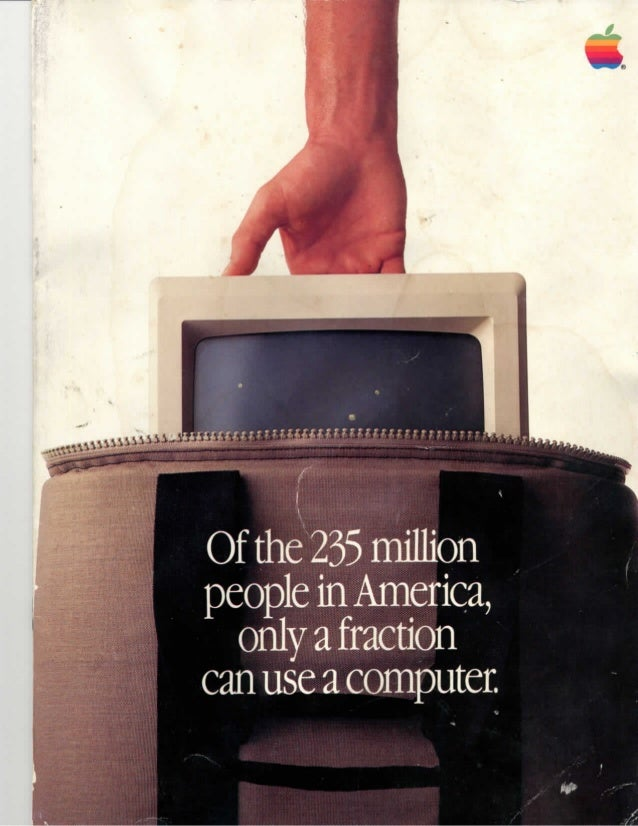 Macintosh 1984 Book