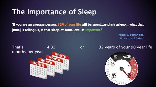 Jim McIngvale on the Importance of Sleep