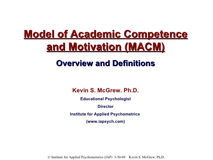 Macm Overview 1206982290673632 4