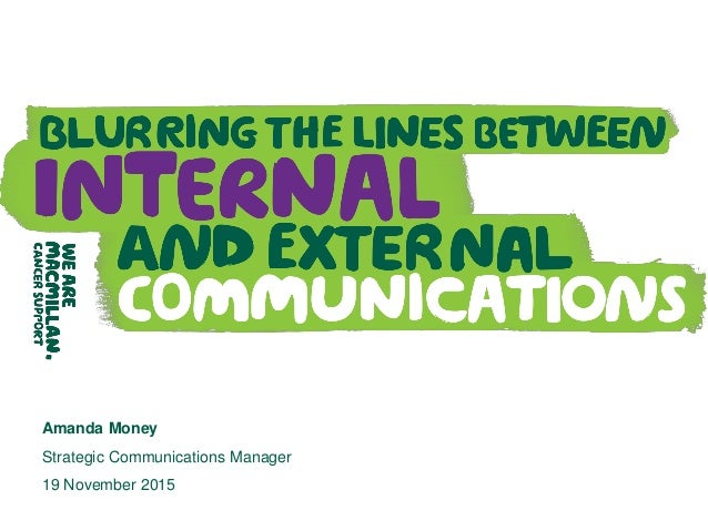 Inside out – the blurring of internal and external communications ...: slideshare.net/slideshow/embed_code/key/chf1twlnu4vd6q