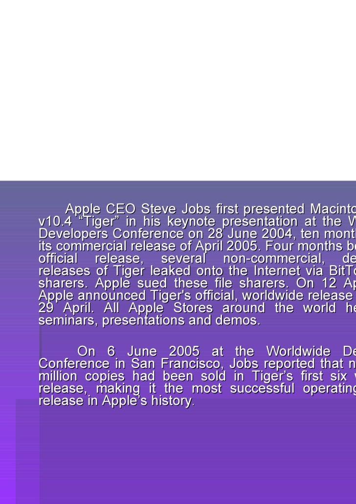 Mac os x tiger timesaving techniques for dummies (for dummies (computers)) epub pdf fb2