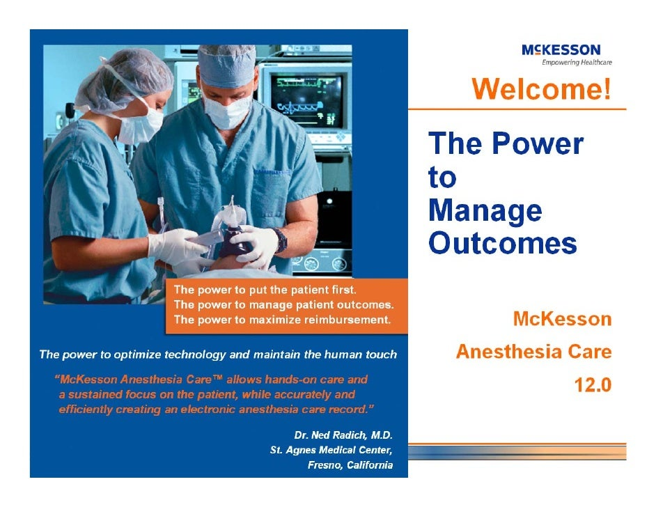 Mac Power To Manage Outcomes 030909
