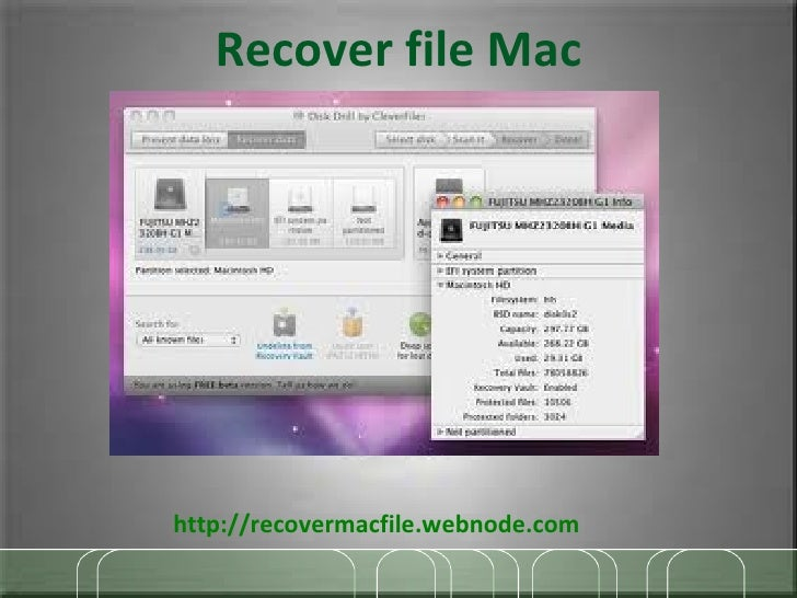 Recover file Machttp://recovermacfile.webnode.com