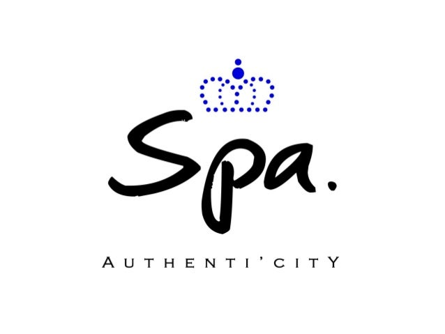 OFFICE DU TOURISMEDéménagement dans les nouveaux bâtiments en juin 2012Office du tourisme = Observateur - Acteur - Moteur ...
