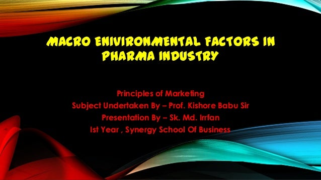 macro environmental factors inc amul Pest analysis (political, economic, socio-cultural and technological) describes a framework of macro-environmental factors used in the environmental scanning component of strategic management.