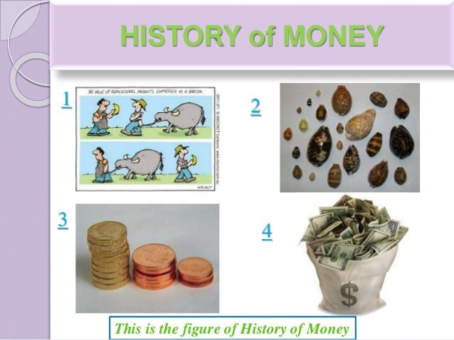 Which A Level should I choose? - Economics or History?
