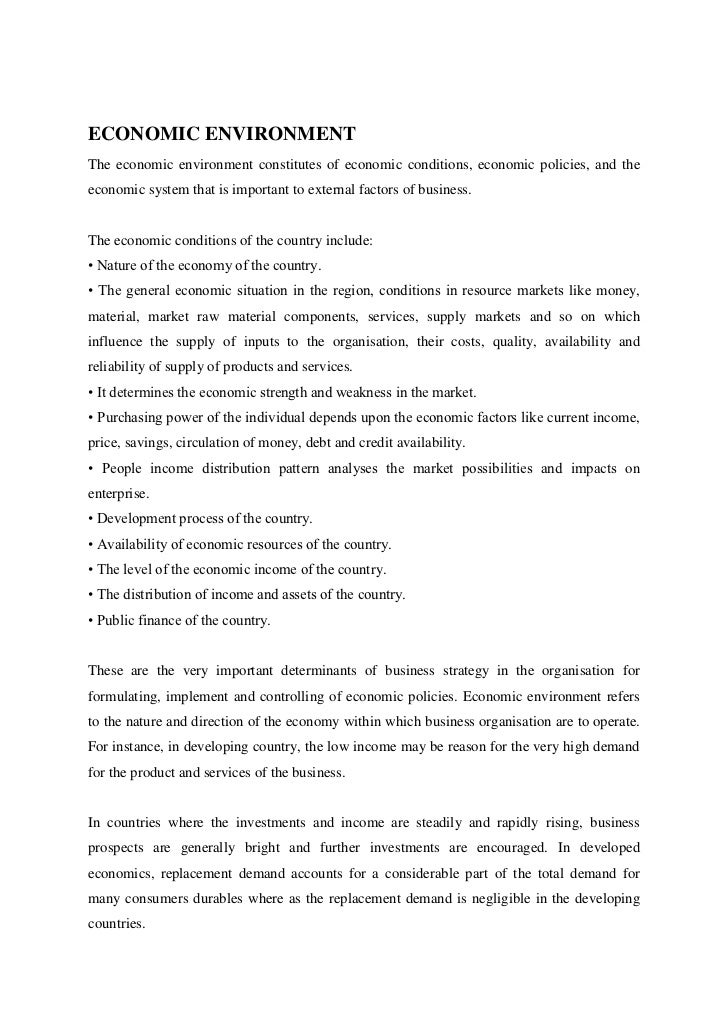 essay about business and economics Browse the business and economics category from antiessays results 61 - 90 get access to thousands of essays and more only at antiessays.