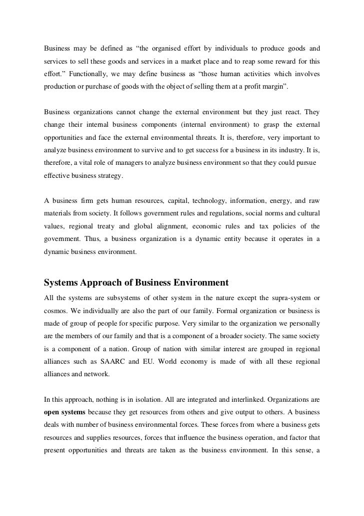 essay on modern business communication Business communication is unique from other types of communication clear business communication is the main part of the corporate management nowadays, in the good times the organizations.