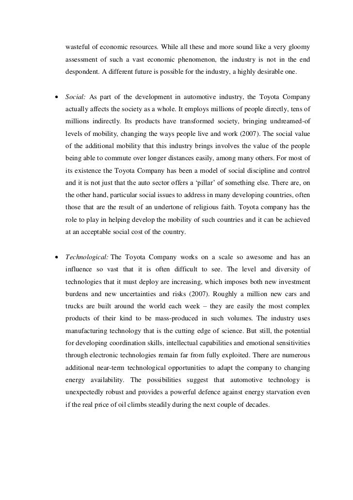 economic forces essay Advertisements: in this essay we will discuss about the economic development of a country after reading this essay you will learn about: 1 economic growth and.
