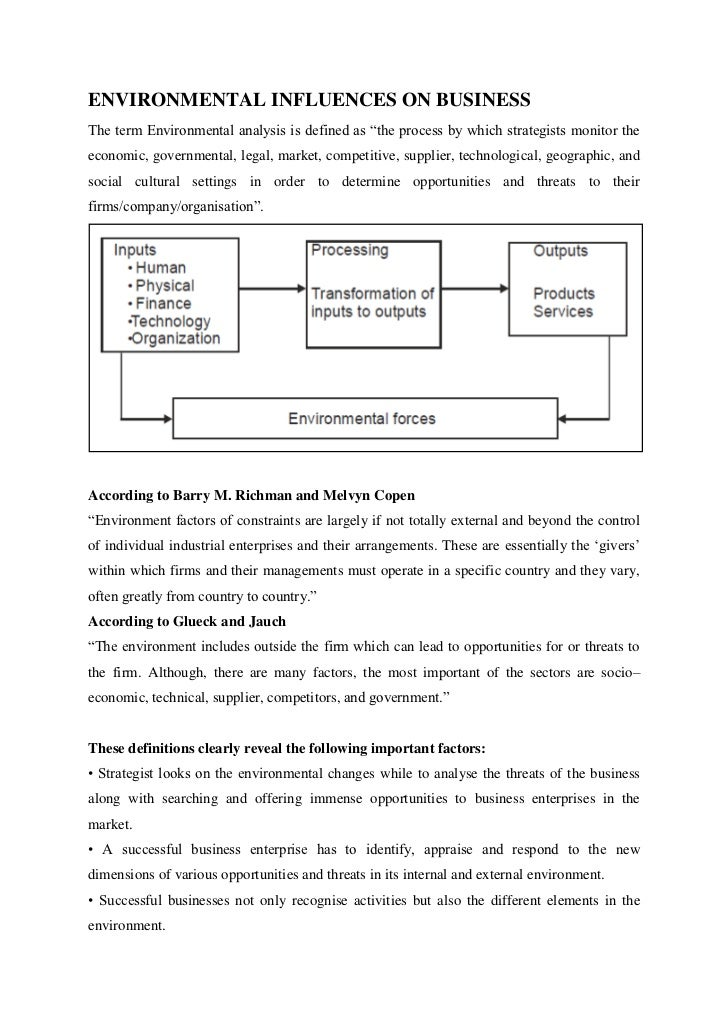 israel economic activity essay Explain how leakages and injections influence the level of economic activity and explain how the government influences economic activity essay by ahen , high school, 11th grade , april 2006 download word file , 5 pages download word file , 5 pages 30 2 votes.