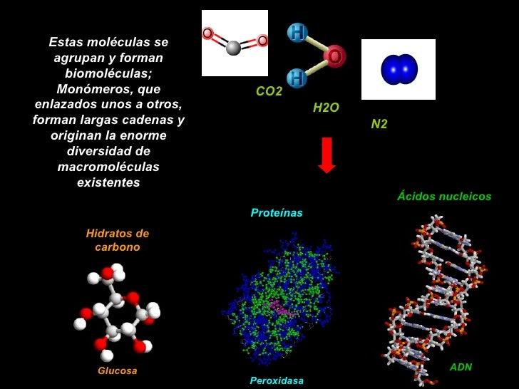 Resultado de imagen de Moléculas, átomos y conexiones para formar pensamientos