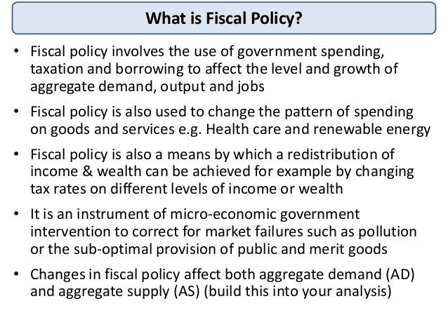what is policy Ultimately, foreign policy is decided by leaders, who are heavily influenced by  events in the countries where they live as a result, domestic politics direct affect.