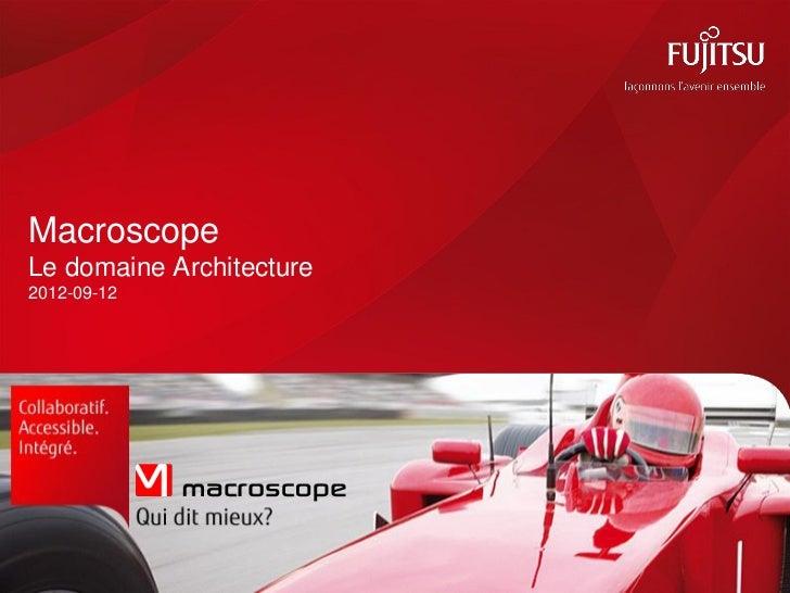 MacroscopeLe domaine Architecture2012-09-12