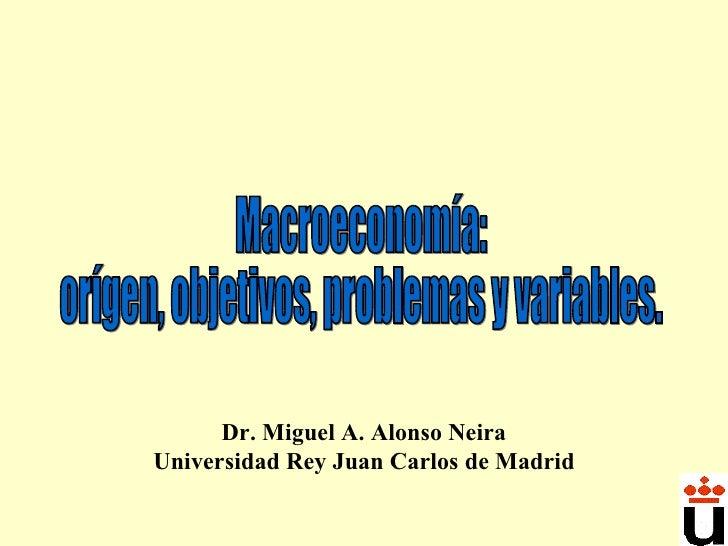 Macro Universidad De Mayores