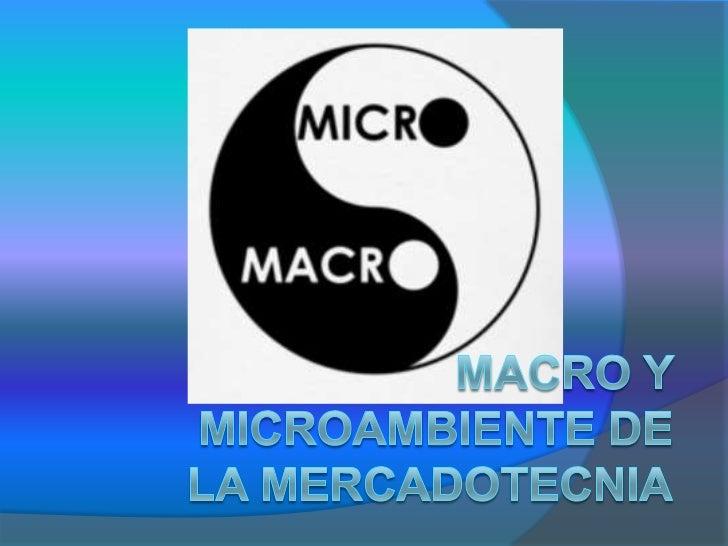 VARIABLESDEMOGRAFICAS    FACTORES      CONDICIONES                 SOCIO -      ECONOMICAS               CULTURALES  FACTO...