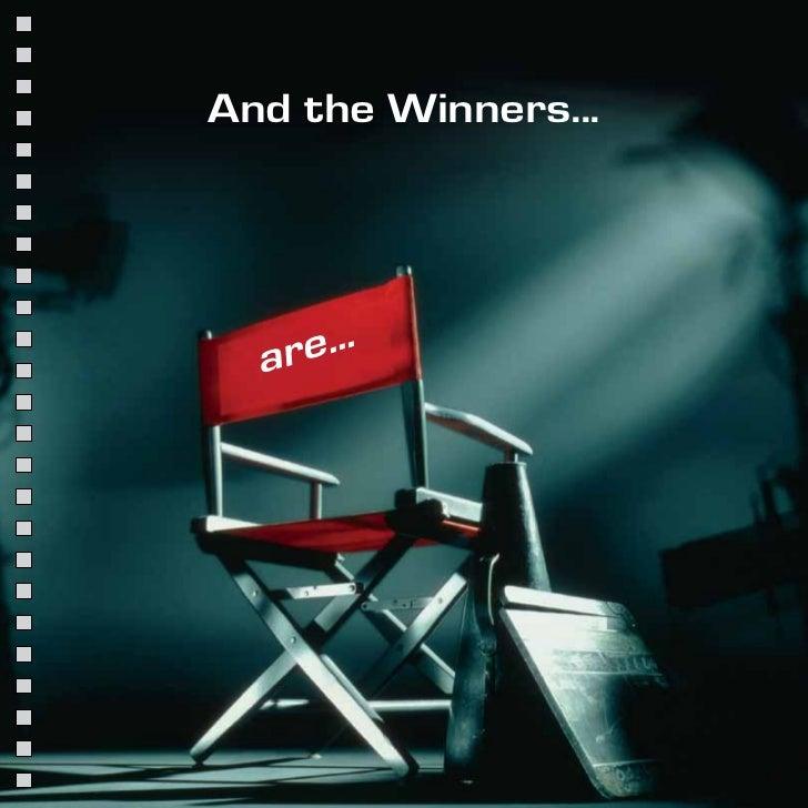 Mactac Soignies - Livre award: meilleures images application films adhésifs - Décoration bâtiment et véhicule 2011