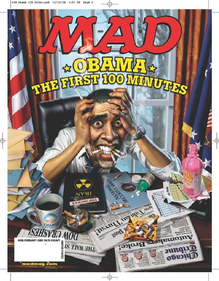 first aid for the joking victim DEPT.        Comedy is a tough business.      Take it from us — as a comedy      magazine,...