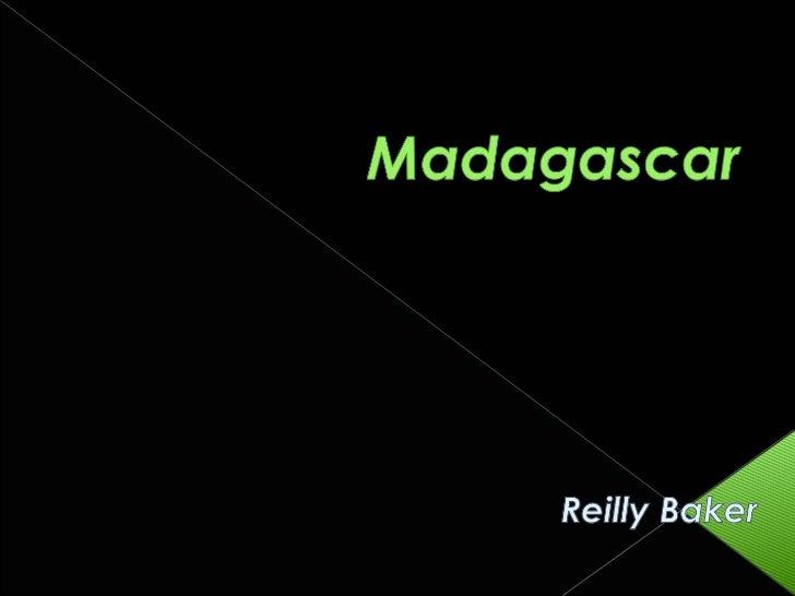 Madagascar 1 23-12