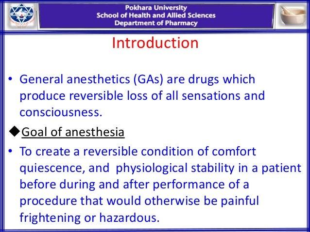 Homeopathy medicine for brain health image 4