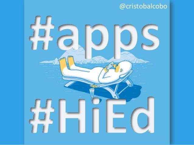 @cristobalcobo    so#  skills  and  assessment
