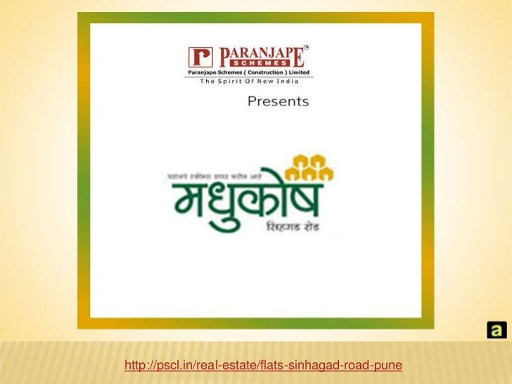 http://pscl.in/real-estate/flats-sinhagad-road-pune<br />