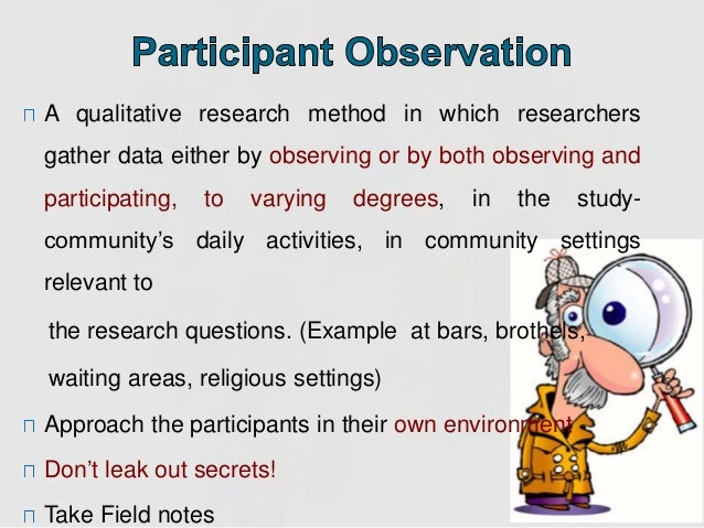 How do you decide upon a research question based on a data set?